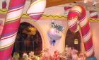 【梦幻工厂是哪里】梦幻糖果工厂小学作文